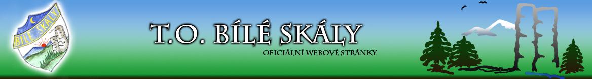 http://www.bileskaly.cz/images/head3.jpg